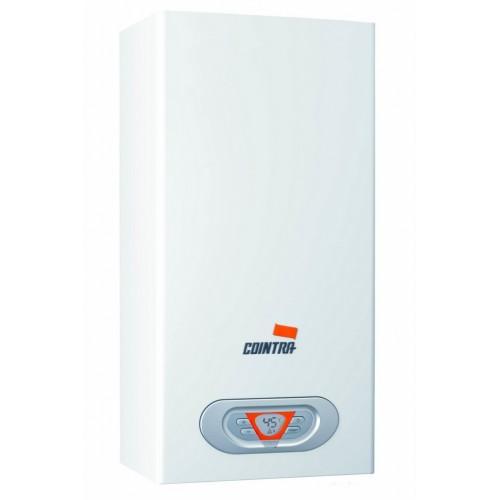 Calentador fagor 11 litros estanco venta e instalaci n - Calentador 11 litros ...