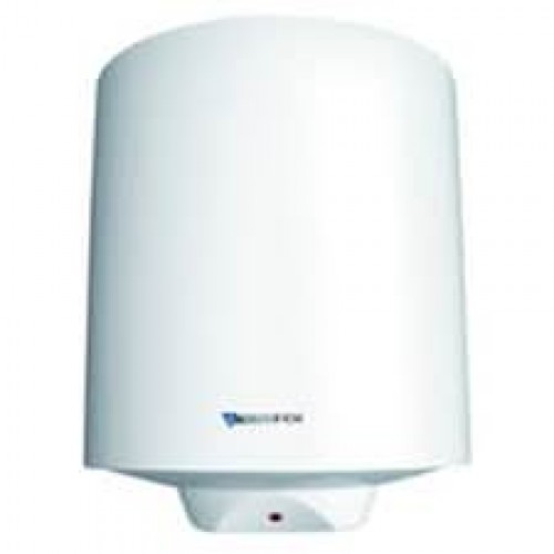 Termo electrico junkers elacell smart es 50 1m venta e - Termo electrico junkers ...