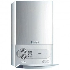 CALDERA DE GAS VAILLANT eco TEC plus VMW es 246/5-5